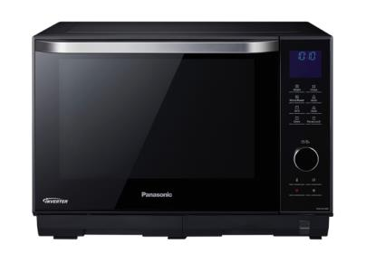 NN-DS596BBPQ Microwave Oven